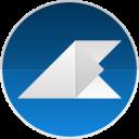 aether-logo.svg